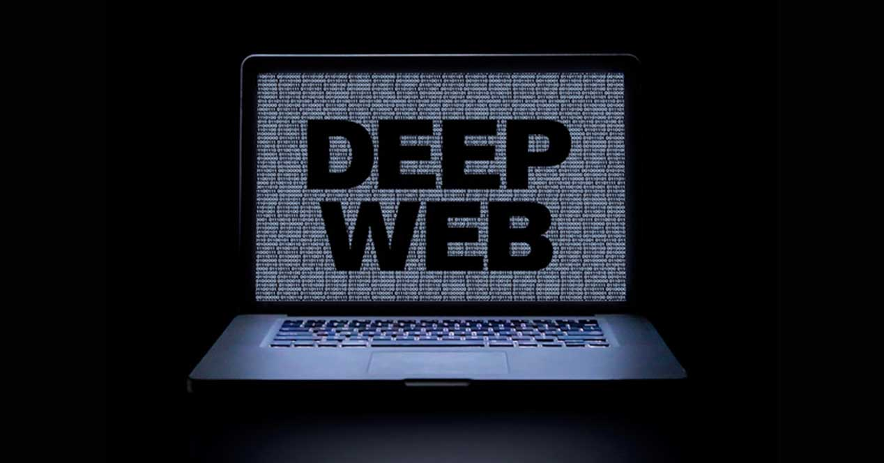 Links porno gay deep web 2019