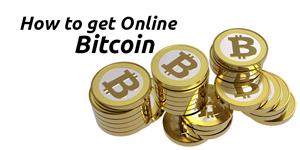 Deep Web Bitcoin Tumbler   Credit Card   Counterfeit