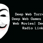 what is the best torrent site for comics