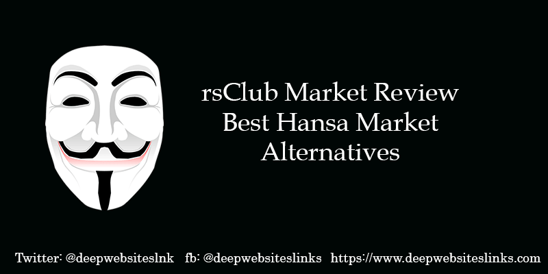 rsclub market review