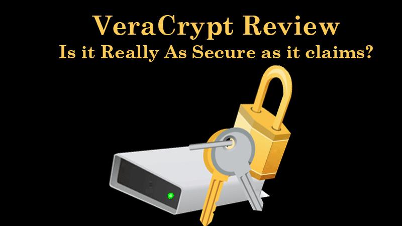 Deep Web Hitman | Rent A Hacker | Documents Fraud Services